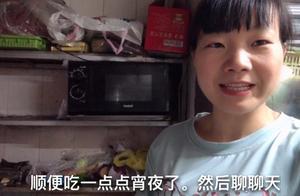 深圳开餐馆,一家老小忙不停,凌晨餐饮同行过来玩,分享创业技巧