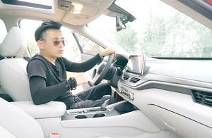 2019款天籁有什么优缺点?到底值得买吗?老司机实车评测说了实话