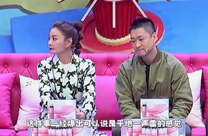 刚和唐婉离婚,曹云金微博的举动惹争议,被嘲太过心大了!