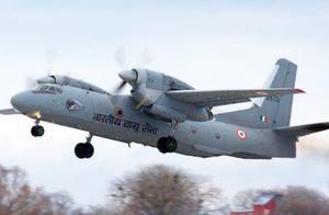 印度飞机神秘失踪,主持人:可能被外星人劫持了!