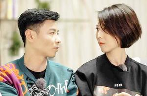 蔡少芬感激张晋不介意自己的过去,刘銮雄曾送她1.6亿豪宅!