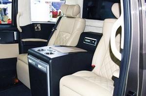 26亿打造的国产MPV!宝马2.0T发动机,4个月仅卖出9辆濒临停产!