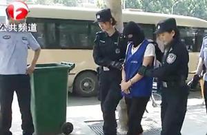 警方打掉涉黑涉恶团伙 头目竟是90后女子 3年涉及金额上千万