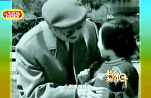 致敬经典:李谷一《乡恋》,掀开了中国流行音乐发展史的新篇章