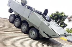 面积不及香港大,保留着上百万军队,这个国家实力不可小觑!