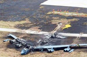 12架战机坠毁23人丧命!美军还没动手打伊朗,自己先损兵折将