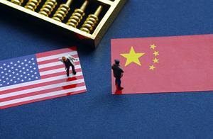 遏制中国发展的企图不可能得逞
