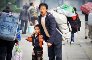 重磅雄文:面临严峻挑战,中国经济到底行不行?