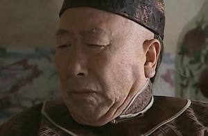 乔家大院:陆玉菡的嫁妆都是宝贝,路大可都有点舍不得!