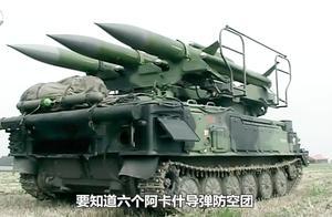 """印度部署千枚导弹,我们为何无需担心?专家称现代版""""滥竽充数"""""""