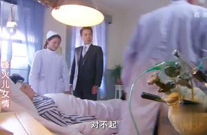 女子心跳停止,连医生都放弃了,不想见到自己女儿后竟然苏醒了