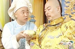 满汉全席:值五钱银子的菜却花一百多两,张东官猜测御膳房有猫腻