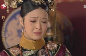 华妃计策得逞,借甄嬛惊鸿舞感叹梅妃遭遇,勾起皇上对自己的怜惜