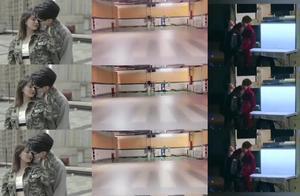 张艺兴MV黄金四秒《猜不透》djMV爆火,情侣都在跳,看一遍爱一遍