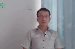 苏苏谷谷主孙智俊:金钱有哪两大特性?想赚钱你必须要了解的道理