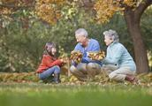 老人孩子旅游 适合老人孩子旅游的地方有哪些