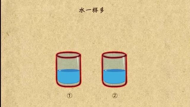 哪杯水更热hg1088正网开户 首页设计