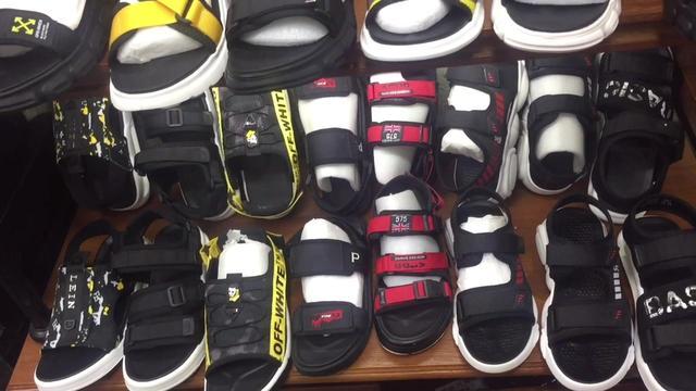上班族的OL职业女装鞋子大家有谁买过差不多价钱是哪个档位啊