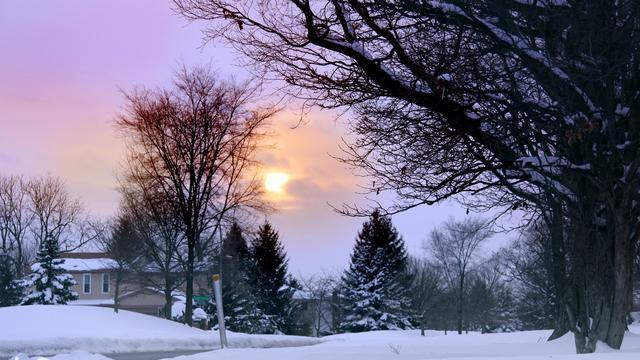 描写冬天的古诗词,包括上下句,作者,诗名,唐代