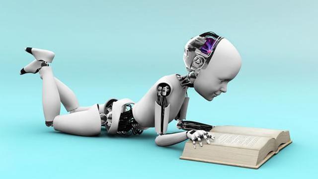 科学和技术的定义分别是什么/她们之间有何区别和联系