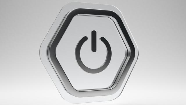 Win10指纹识别功能怎么用WindowsHello的使用方法