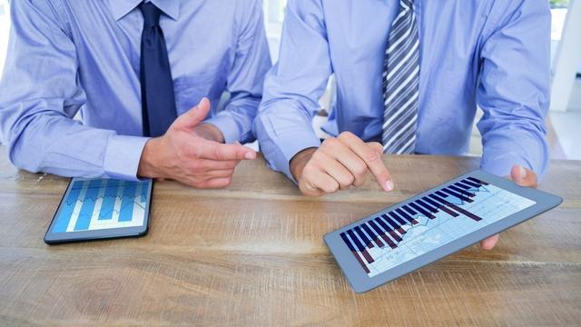 财务管理与会计读哪个比较好哪个就业比较好它们之间有什么区别