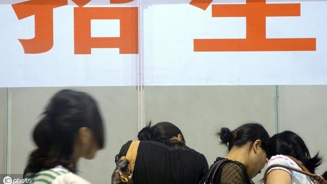 陕西省贫困地区定向招生项目与高考志愿有无冲突
