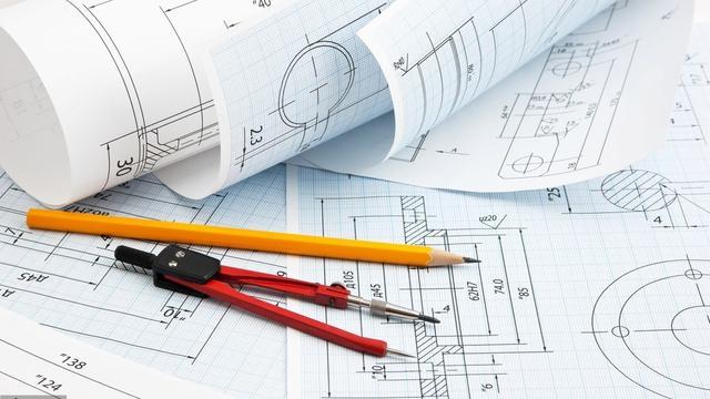 建筑工程合同违约金有多少