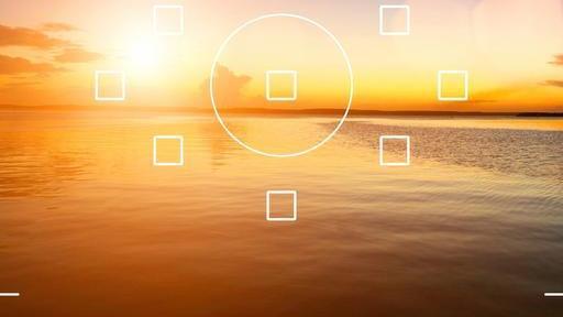 单次自动对焦、人工智能伺服自动对焦、人工智能自动对焦、这三种方式有啥区别吗