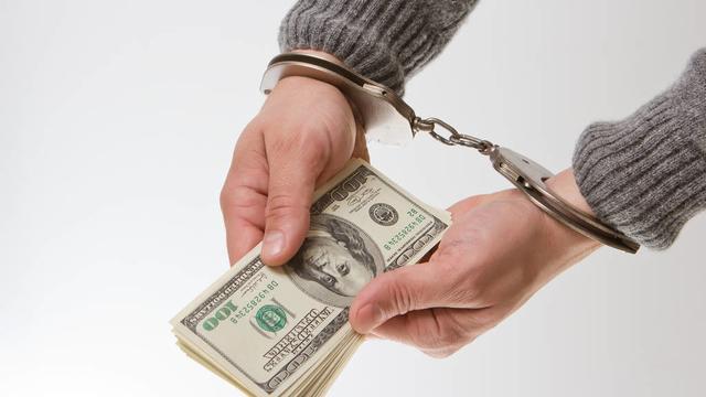 非法占有为目的是诈骗罪的主观方面吗