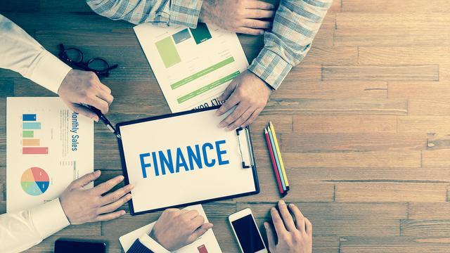 会计财务的工作职责