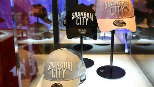 有什么品牌的帽子好看各位潮流先锋推荐