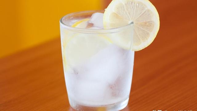 为什么外国人不喝开水