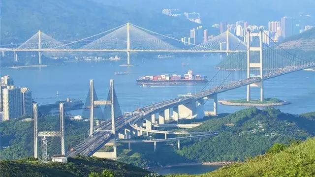 求问中国十大房价最高城市有哪些