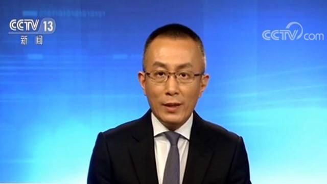 逃亡者中为什么把中国和香港分开说