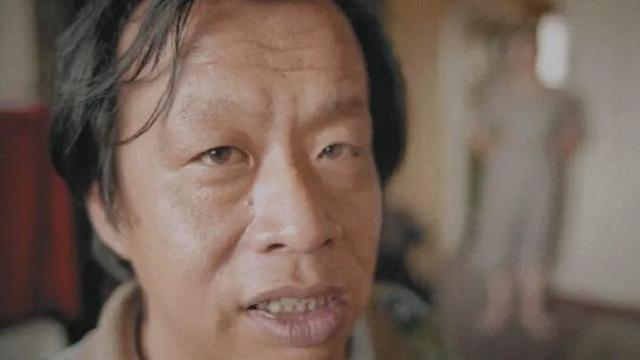 """王小波的《黄金时代》力有一句是""""那一年我二十一岁""""有哪位知道具体的吗谢谢"""