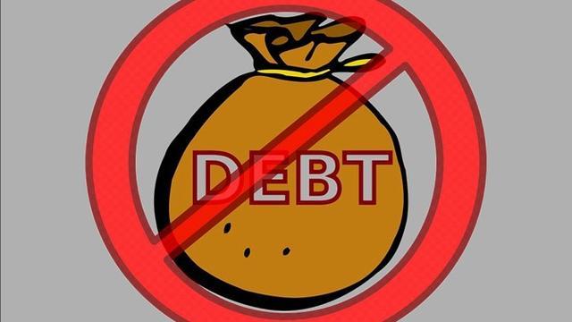 借款金额760万元借款起息日2007年3月19日结息日2012年7月31日利率按照银行同期贷款利率利息多少