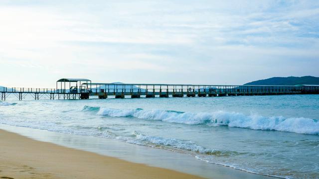 太原旅行社去海南旅游哪家比较好
