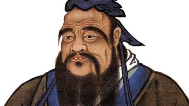 求中国古代有讽刺人自私的名言吗
