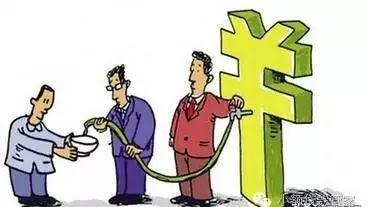 农村信用社小额贷款需要什么条件