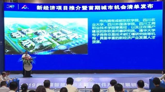 广西天峨县和四川都江堰相比哪里生活水平好点经济发展都怎样哪里条件好