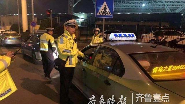 坐出租车的来回过路费应该由乘客掏吗