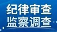 中国城市建设控股集团有限公司的主要领导简介