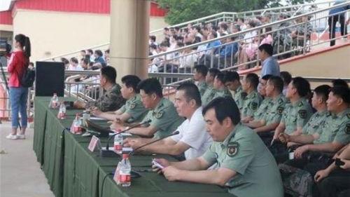 河南工程学院大学生训练营