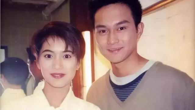 张智霖和袁咏仪结婚多少年了