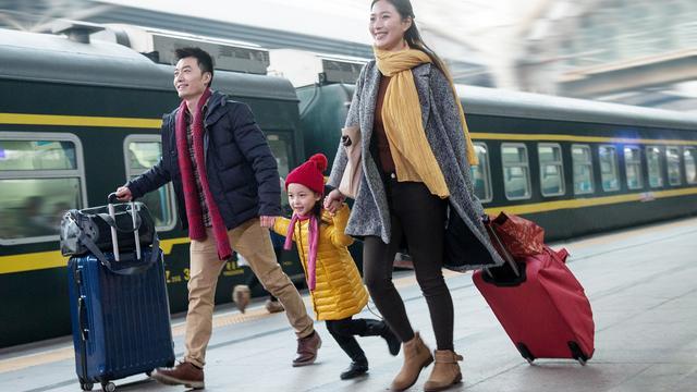 广州铁路局工务段大专生到到里有什么发展吗待遇怎么样做什么工作具体的假期是什么啊有双休日吗