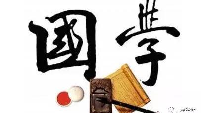 弘扬传统文化的意义目的影响