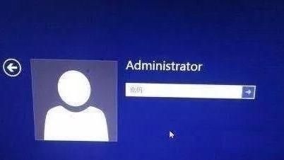 电脑忘记开机密码用联想的一键恢复可以清除密码的吗