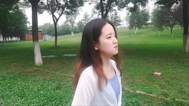 北京爱情故事里有哪些歌曲
