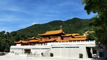 深圳有没有看家庭风水的地方啊给说一个呗